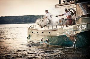 mkboat